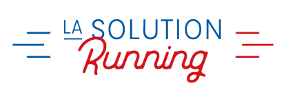Logo La Solution Running